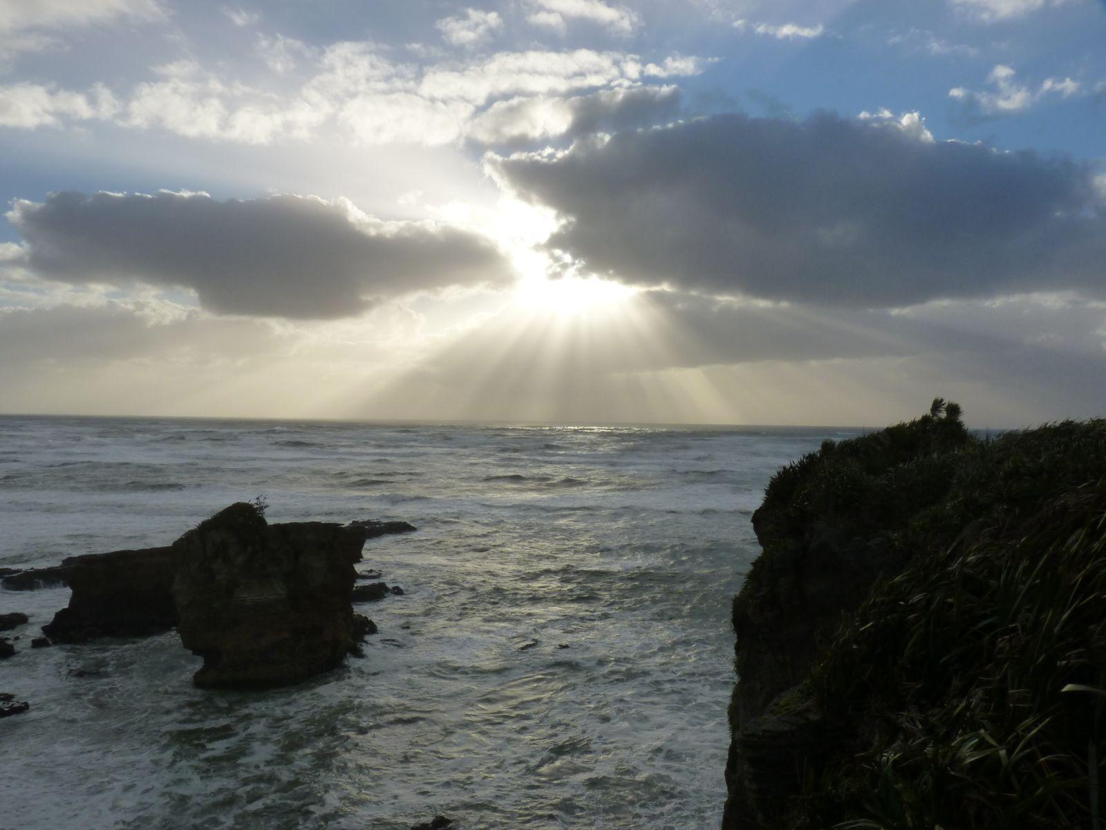 en-route-pour-la-baie-tauranga-1