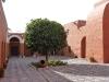 arequipa-23_monasterio-santa-catalina