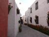 arequipa-27_monasterio-santa-catalina