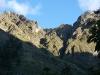 deuxieme-jour-2_wayllabamba