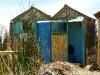 iles-uros-25_toilettes