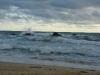 phu-quoc-20_long-beach-devant-le-bungalow