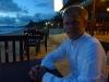 phu-quoc-23_au-bar-de-la-plage