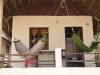 phu-quoc-2_notre-bungalow