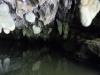 trang-an-13_dans-une-grotte
