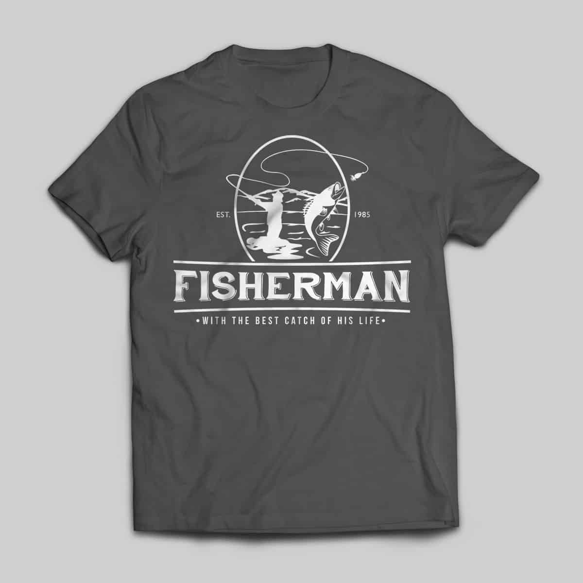 front_tshirt_fishing_02