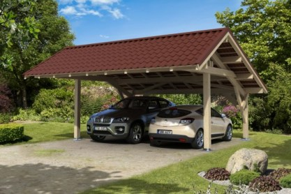 carport-2-places-43-50-m-660-x-660-cm