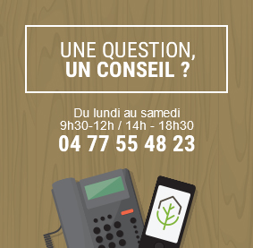 Informations contacts