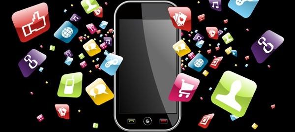 App Sécurité iPhone