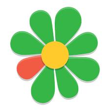 icq-app