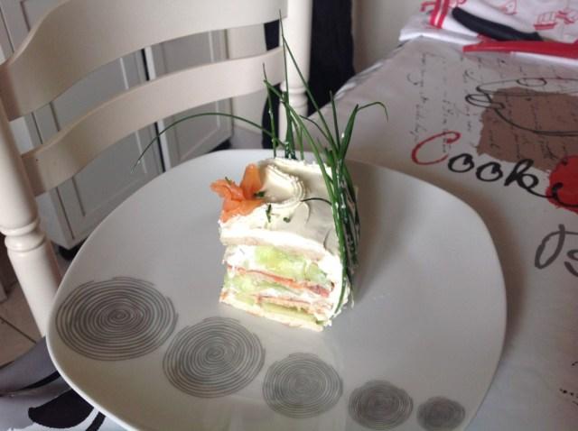 sandwich cake 4