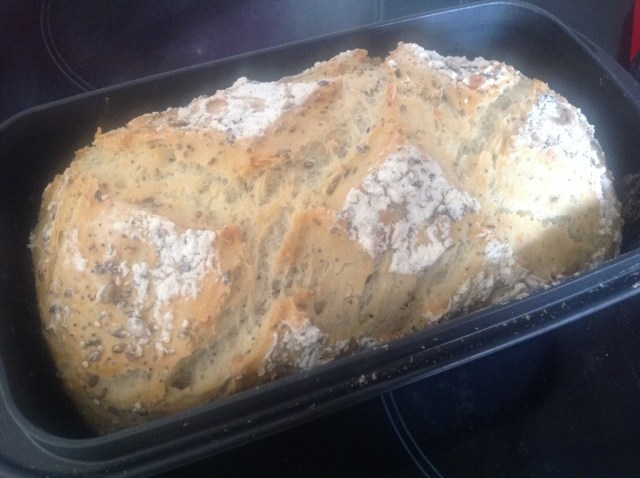 pain cocotte aux graines 2