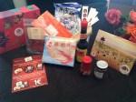 CONCOURS: Mon Thermomix® au quotidien fête sa 1ère année
