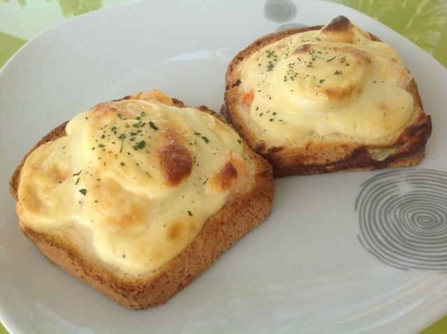 toats-oeufs-durs-crevettes