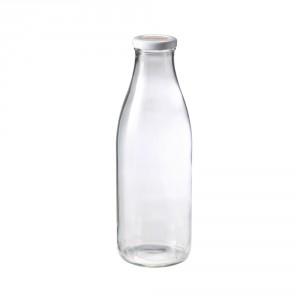 lot-de-6-bouteilles-1l-fraicheur-le-parfait