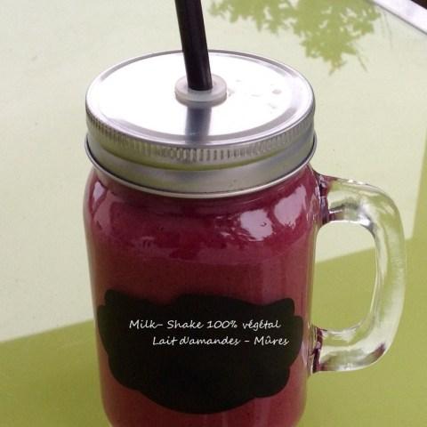 milk-shake-100-vegetal-lait-damandes-mures