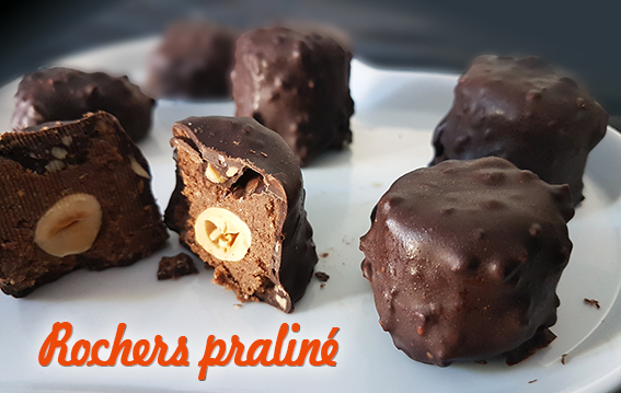 rocher_praliné_thermomix