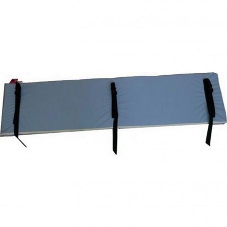 barriere de lit protection