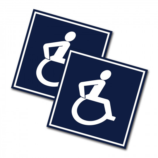 accessoire fauteuil roulant sac pour