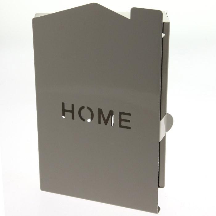 Boite A Cle Home Rangement Original Pour Vos Cles