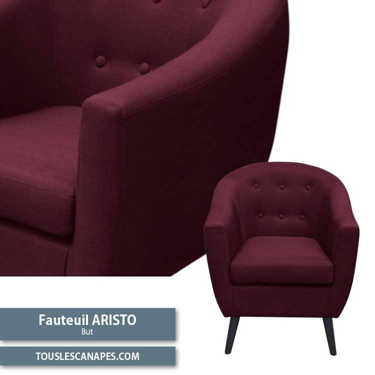 40 fauteuils et chaises chics
