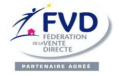 Federation de la vente directe