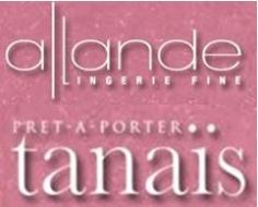Allande Philippe Lefebvre