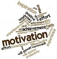 comment se motiver