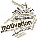 Comment se Motiver et Motiver les autres?