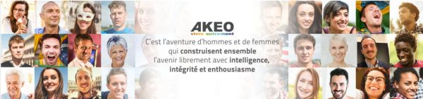Akéo et le Marketing de Réseau