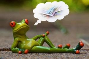 Comment augmenter ses revenus