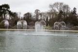 Grandes-Eaux-Versailles-8