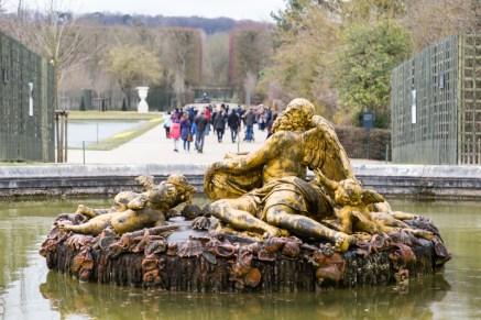 Grandes-Eaux-Versailles-9