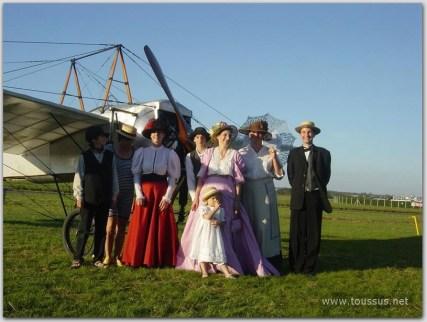 avion-2007-costumes-1