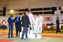 Karate-Comp-2017-2