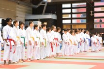 Karate-Comp-2017-4