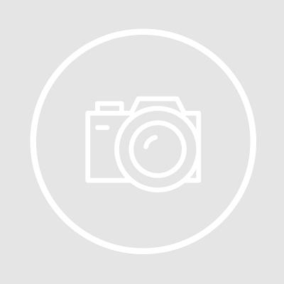 https www tousvoisins fr poitiers immobilier location appartement
