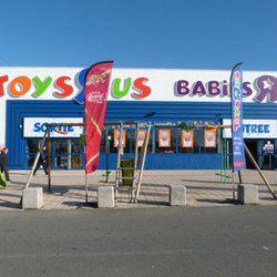 shopping enfant bebe colomiers 31770