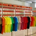 japan-fashion-store