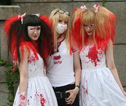 loli-horror-lolita-guro