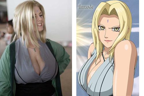 cosplay-tsunade-compar