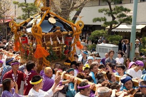 japon_festival_matsuri