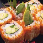 cuisine_japonaise_california_roll