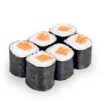 cuisine_japonaise_maki