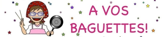 avosbaguettes