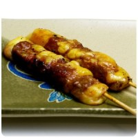 yakitori_boeuf_fromage