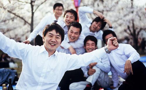 salaryman_content