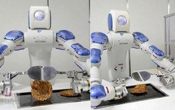 motoman_robot_cuisinier