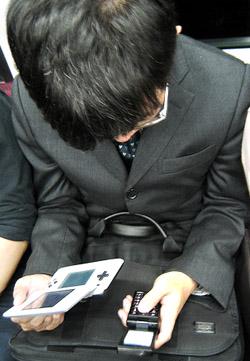 salaryman_japon