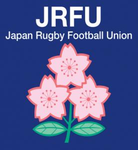 logo_jrfu_rugby_japon_sakura